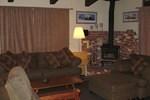 Апартаменты Chateau Sans Nom by Mammoth Reservation Bureau