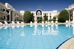 Epirus Lux Palace