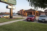 Quality Inn & Suites Marion