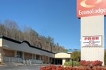 Отель Econo Lodge Martinsville