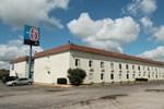 Отель Motel 6 Toledo