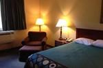 Отель Super 8 Maysville