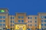 Отель La Quinta Inn & Suites McAlester