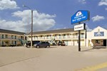 Americas Best Value Inn McKinney