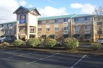 Comfort Inn South-Medford