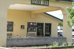 Отель Ozark Inn