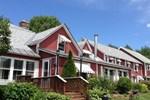 Мини-отель The Vermont Inn