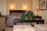 Отель Stanford Inn
