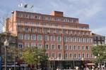 Отель Quality Inn Porto