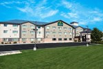 Отель La Quinta Inn & Suites Meridian / Boise West