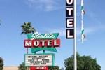 Отель Starlite Motel