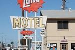 Отель The Sunland Motel