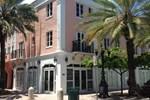Отель Casa Victoria Orchid