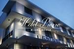 Hotel Pierre