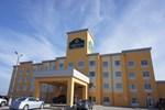 La Quinta Inn & Suites Minot