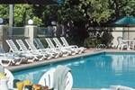 Отель Country Inn & Suites San Diego North