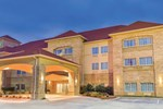 Отель La Quinta Inn & Suites Missouri City
