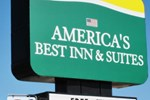 Отель America's Best Inn and Suites Klamath Falls