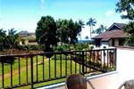 Отель Poipu Kai Resort