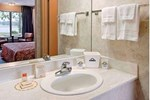 Отель Days Inn - La Grange