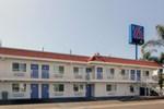 Отель Motel 6 San Diego - La Mesa