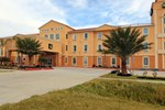 Отель Quality Inn & Suites La Porte