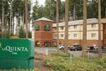 Отель La Quinta Inn Olympia - Lacey