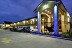 Отель Americas Best Value Inn Lake Charles Interstate 210
