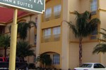 Отель La Quinta Inn & Suites Lake Charles Prien Lake Rd