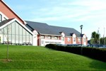 Quality Hotel & Leisure Centre Clonakilty