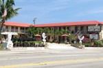 Отель Lago Motor Inn