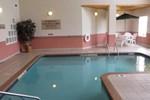 Отель GrandStay Residential Suites