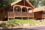Отель Mill Creek Resort