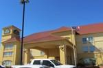 Отель La Quinta Inn & Suites Laredo Airport