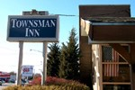 Отель Townsman Inn