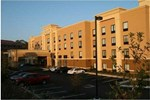 Hampton Inn & Suites Laurel