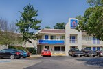 Отель Motel 6 Washington DC Northeast - Laurel