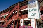 Гостевой дом Obertal Inn