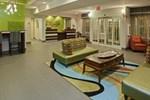 Отель La Quinta Inn & Suites - Lebanon