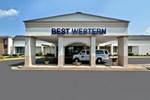 Отель Best Western Leesburg