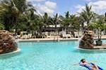 Отель Greenlinks Resort, an Ascend Hotel Collection Member