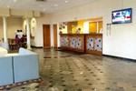 Отель Ramada Levittown