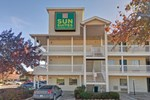 Sun Suites of DFW Airport - Lewisville