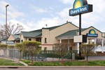 Отель Days Inn Lexington