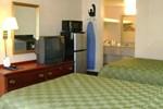 Отель Quality Inn Northwest