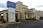 Отель Travelodge Lexington