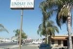Отель Lindsay Inn