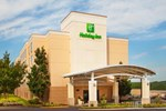 Отель Holiday Inn Baltimore BWI Airport Area