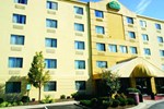 Отель La Quinta Inn & Suites Baltimore BWI Airport