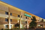 Отель La Quinta Inn & Suites Little Rock North - McCain Mall